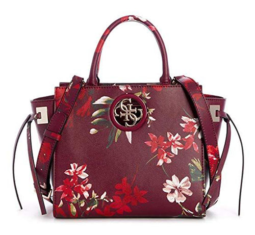 15-Floral-Handbags-For-Girls-Women-2019-Spring-Fashion-5