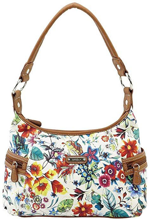15-Floral-Handbags-For-Girls-Women-2019-Spring-Fashion-6