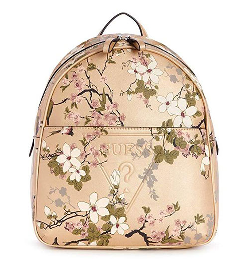 15-Floral-Handbags-For-Girls-Women-2019-Spring-Fashion-7
