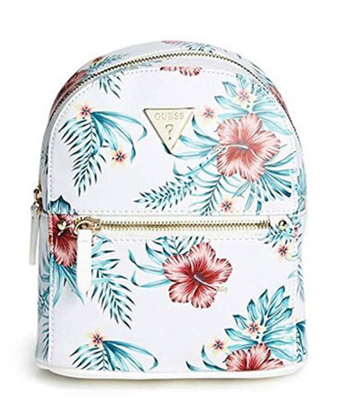 15-Floral-Handbags-For-Girls-Women-2019-Spring-Fashion-8