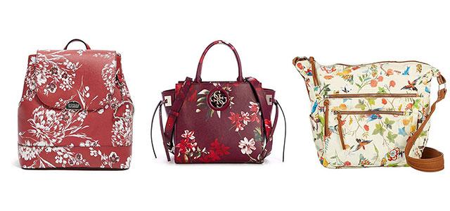 15-Floral-Handbags-For-Girls-Women-2019-Spring-Fashion-F