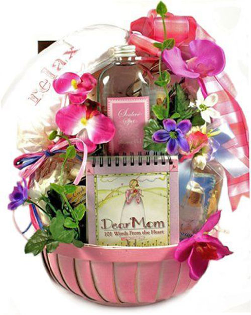 15-Mother's-Day-Gift-Baskets-Hampers-2019-11