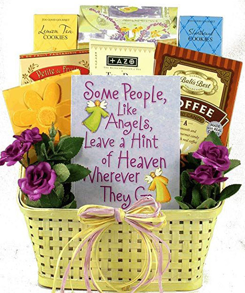15-Mother's-Day-Gift-Baskets-Hampers-2019-13