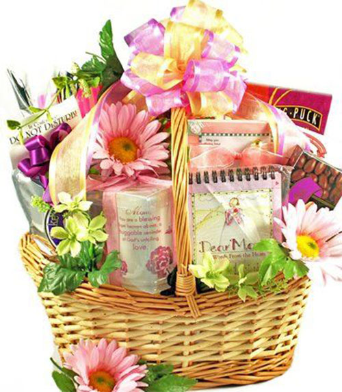 15-Mother's-Day-Gift-Baskets-Hampers-2019-2