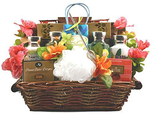 15-Mother's-Day-Gift-Baskets-Hampers-2019-4