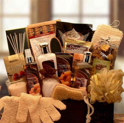 15-Mother's-Day-Gift-Baskets-Hampers-2019-5
