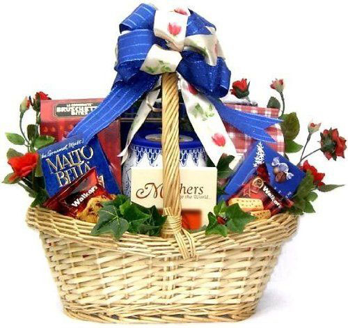 15-Mother's-Day-Gift-Baskets-Hampers-2019-6