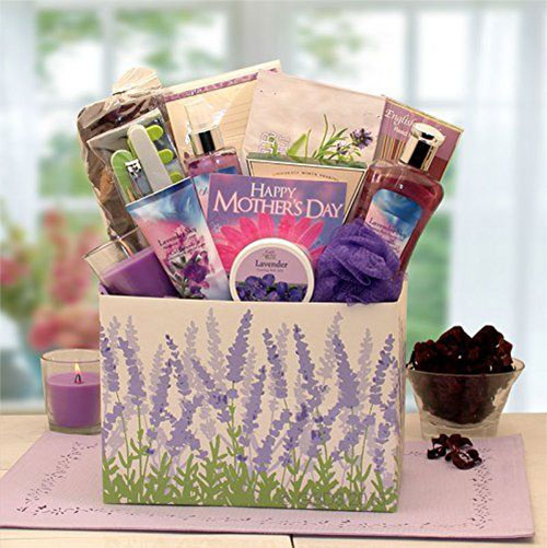 15-Mother's-Day-Gift-Baskets-Hampers-2019-7