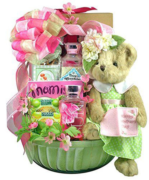 15-Mother's-Day-Gift-Baskets-Hampers-2019-8