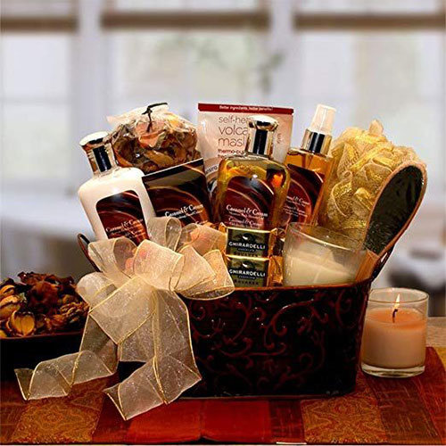 15-Mother's-Day-Gift-Baskets-Hampers-2019-9