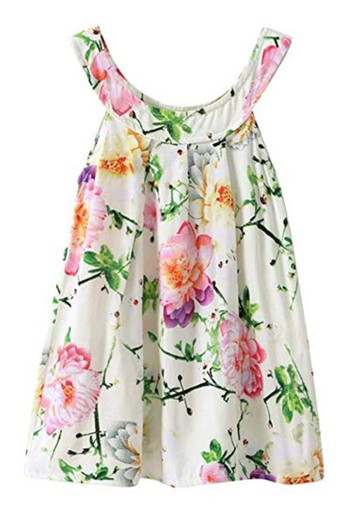 15-Spring-Dresses-Outfits-For-New-born-Kids-Girls-2019-10