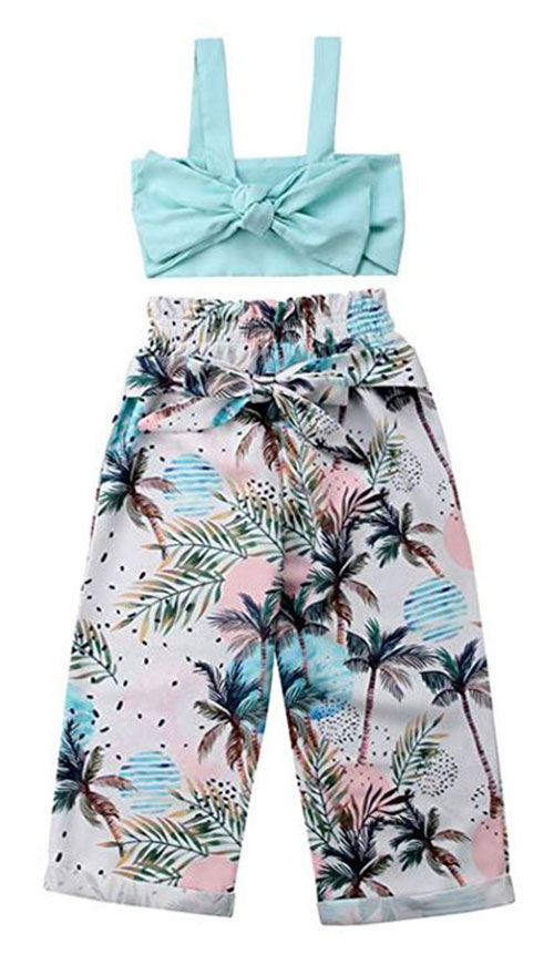 15-Spring-Dresses-Outfits-For-New-born-Kids-Girls-2019-12