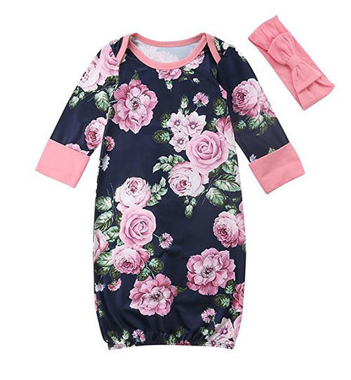 15-Spring-Dresses-Outfits-For-New-born-Kids-Girls-2019-13