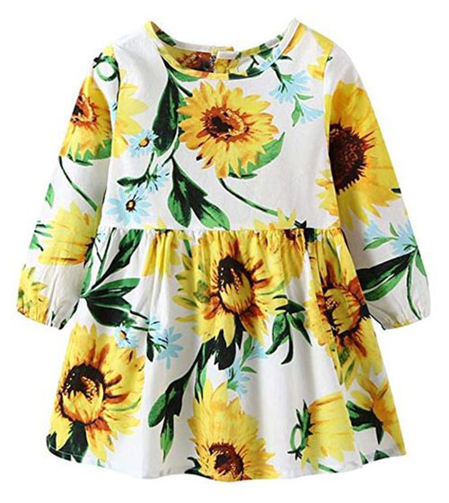 15-Spring-Dresses-Outfits-For-New-born-Kids-Girls-2019-14