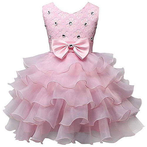 15-Spring-Dresses-Outfits-For-New-born-Kids-Girls-2019-15