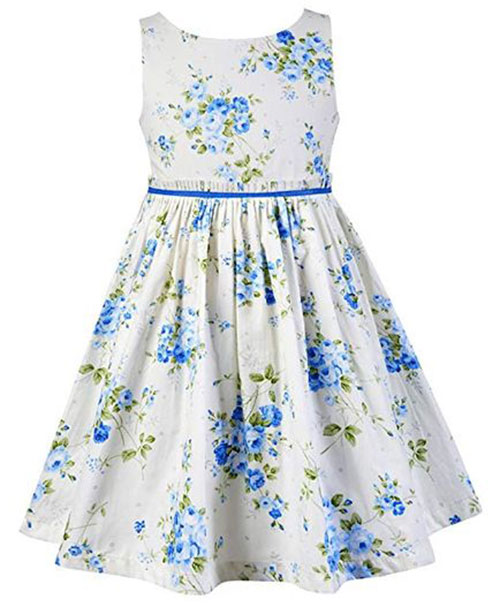 15-Spring-Dresses-Outfits-For-New-born-Kids-Girls-2019-16