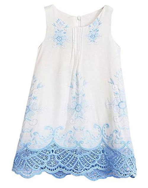 15-Spring-Dresses-Outfits-For-New-born-Kids-Girls-2019-17