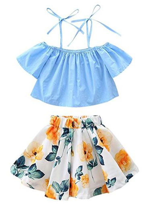 15-Spring-Dresses-Outfits-For-New-born-Kids-Girls-2019-2