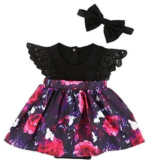 15-Spring-Dresses-Outfits-For-New-born-Kids-Girls-2019-4