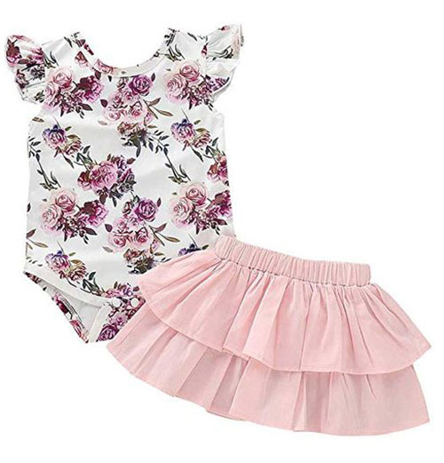 15-Spring-Dresses-Outfits-For-New-born-Kids-Girls-2019-5