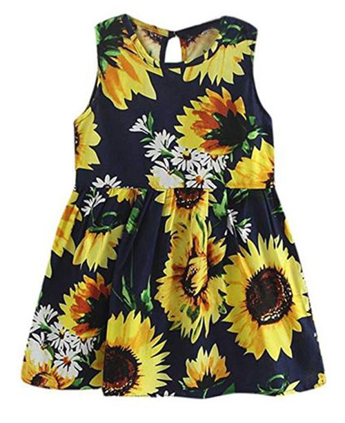 15-Spring-Dresses-Outfits-For-New-born-Kids-Girls-2019-6