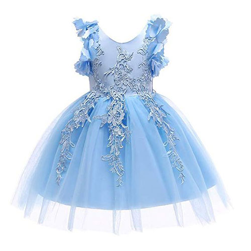 15-Spring-Dresses-Outfits-For-New-born-Kids-Girls-2019-7
