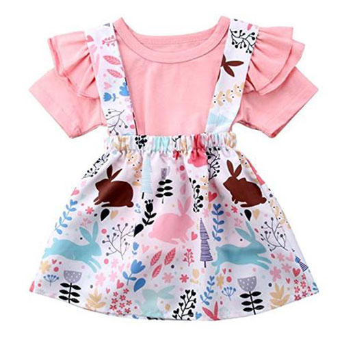 15-Spring-Dresses-Outfits-For-New-born-Kids-Girls-2019-9