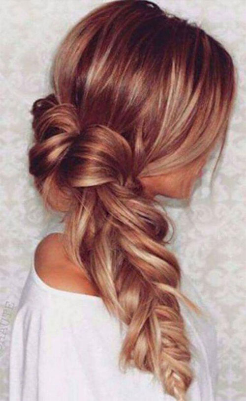 18-Spring-Hair-Ideas-For-Short-Medium-Long-Hair-Braiding-Hairstyles-11