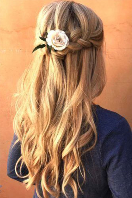 18-Spring-Hair-Ideas-For-Short-Medium-Long-Hair-Braiding-Hairstyles-12