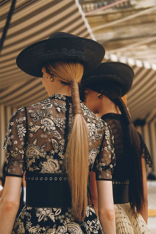 18-Spring-Hair-Ideas-For-Short-Medium-Long-Hair-Braiding-Hairstyles-17