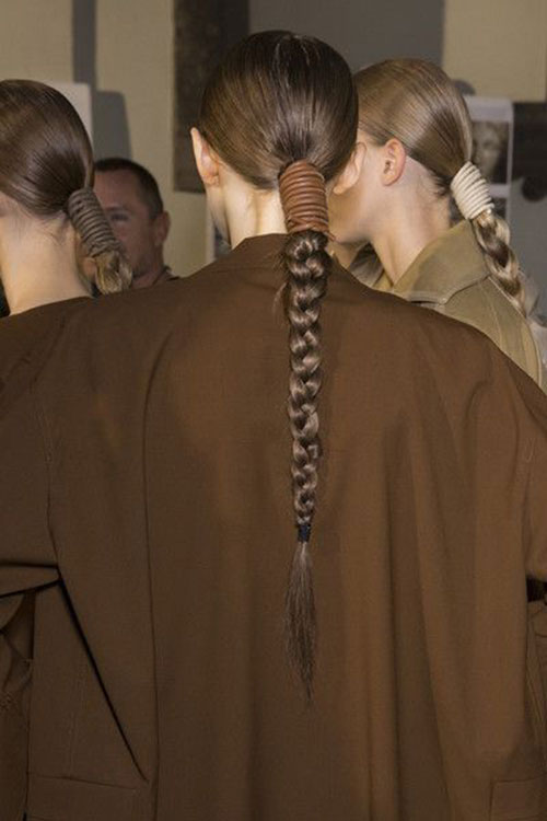 18-Spring-Hair-Ideas-For-Short-Medium-Long-Hair-Braiding-Hairstyles-18
