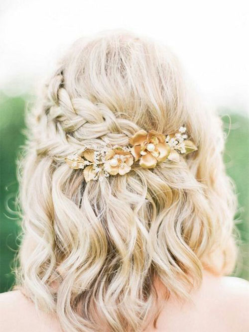 18-Spring-Hair-Ideas-For-Short-Medium-Long-Hair-Braiding-Hairstyles-4