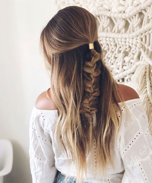 18-Spring-Hair-Ideas-For-Short-Medium-Long-Hair-Braiding-Hairstyles-5