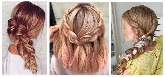18-Spring-Hair-Ideas-For-Short-Medium-Long-Hair-Braiding-Hairstyles-F