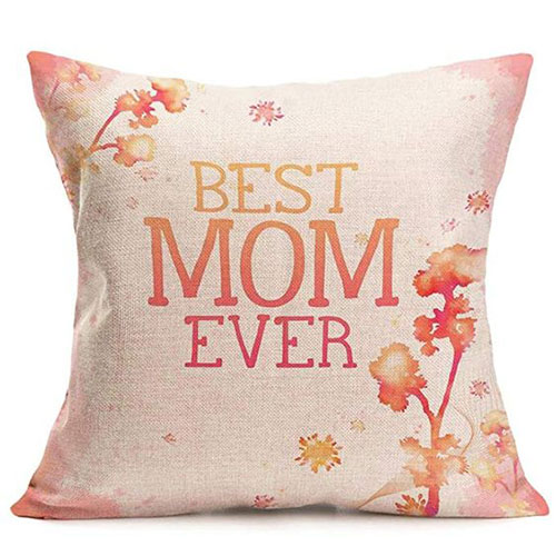 20-Best-Mother's-Day-Gifts-Presents-2019-1