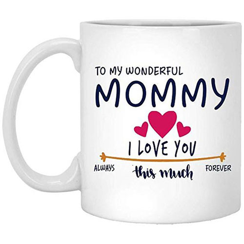 20-Best-Mother's-Day-Gifts-Presents-2019-17