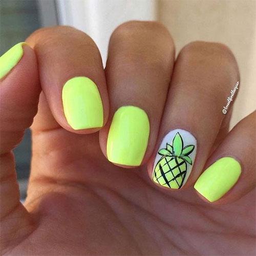 20-Best-Summer-Nails-Art-Designs-Ideas-2019-1