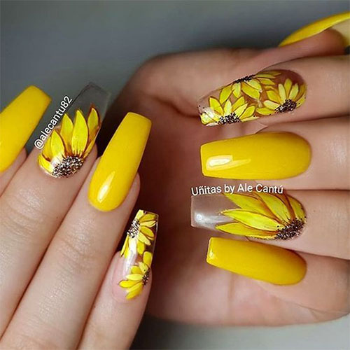 20-Best-Summer-Nails-Art-Designs-Ideas-2019-14