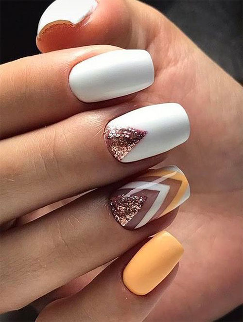 20-Best-Summer-Nails-Art-Designs-Ideas-2019-18