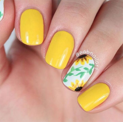 20-Best-Summer-Nails-Art-Designs-Ideas-2019-2