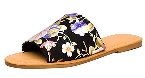 Floral-Flats-For-Girls-Women-2019-Spring-Fashion-1