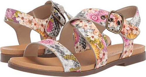 Floral-Flats-For-Girls-Women-2019-Spring-Fashion-11
