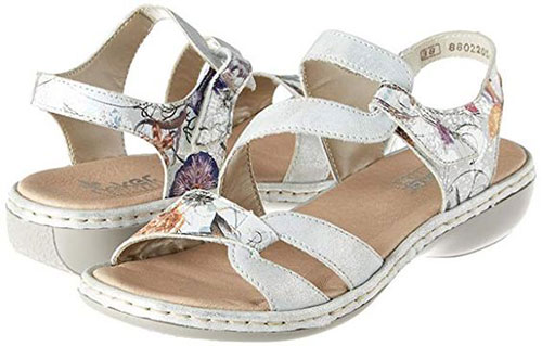 Floral-Flats-For-Girls-Women-2019-Spring-Fashion-12