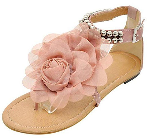 Floral-Flats-For-Girls-Women-2019-Spring-Fashion-4