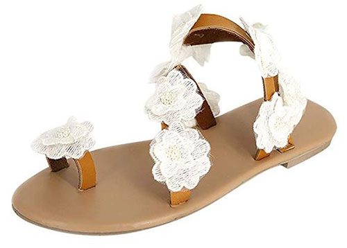 Floral-Flats-For-Girls-Women-2019-Spring-Fashion-6