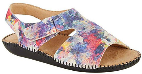 Floral-Flats-For-Girls-Women-2019-Spring-Fashion-8