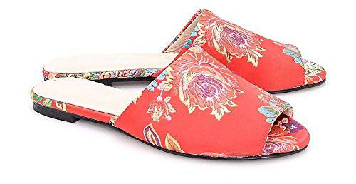 Floral-Flats-For-Girls-Women-2019-Spring-Fashion-9