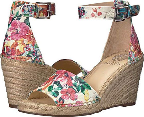 Floral-Heels-For-Girls-Women-2019-Spring-Fashion-15
