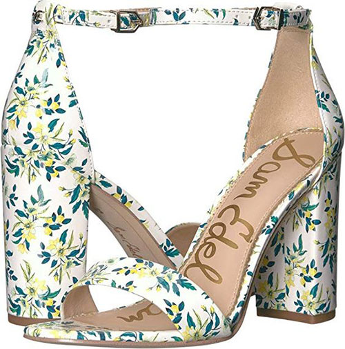 Floral-Heels-For-Girls-Women-2019-Spring-Fashion-2