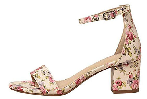 Floral-Heels-For-Girls-Women-2019-Spring-Fashion-7